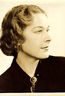 Betty Goodwin