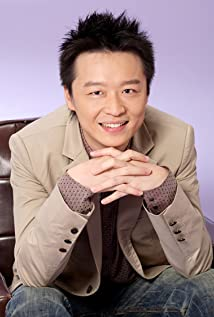 Hao-Chieh Ho