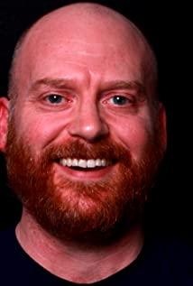 Stuart Bray Age Bio Faces And Birthday